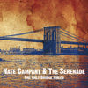 Nate Campany 'The Only Bridge I Need' review in Contact Music