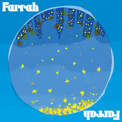 Farrah (Japanese Version)
