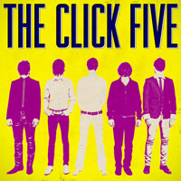 The Click Five TCV