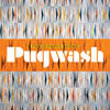 Pugwash 'The Olympus Sound' review in Shindig!