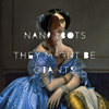 They Might Be Giants 'Nanobots' review in Vice (DE)
