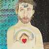 Ben Lee 'Ayahuasca: Welcome to the Work' review in Shiver (IT)