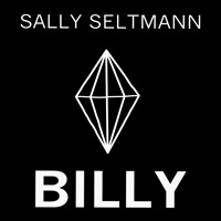 Sally Seltmann Billy