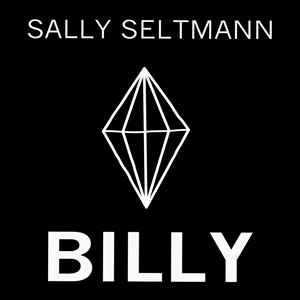 LJX067 - Sally Seltmann - Billy