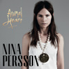 Nina Persson 'Animal Heart' review in Plugged (FR)