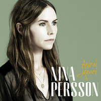 Lojinx LJX070 - Nina Persson - Animal Heart