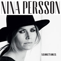 Nina Persson Sometimes