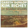 LJX075 - Gareth Dunlop & Kim Richey - The Nashville Sessions