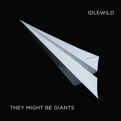 Idlewild (Download)