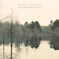 Butch Walker End Of The World (One More Time)