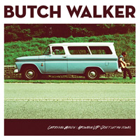 LJX091 - Butch Walker & The Black Widows - Chrissie Hynde