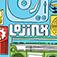MMXIX Lojinx's Company logo