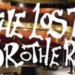The Lost Brothers Announce Summer Festivals + New Video