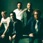 Blitzen Trapper All Across This Land Pre-order