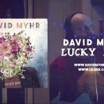 David Myhr reveals secret album bonus tracks