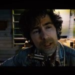 "Paste Magazine premiere Blitzen Trapper video for ""Joanna"""