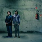The Posies <em>Solid States</em> European Tour