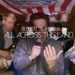 Blitzen Trapper <em>All Across This Land</em> Pre-order