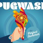 Pugwash announce new album 'Silverlake', single out now!