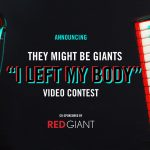 They Might Be Giants Video Contest