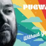 Pugwash announce new single and UK tour dates