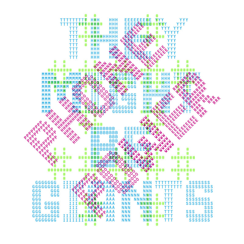 They Might Be Giants Phone Power is out now!