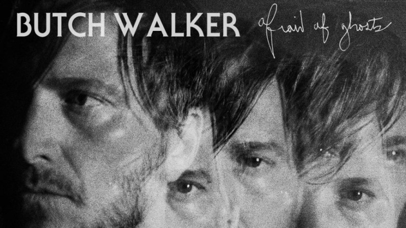 Butch Walker in Telegraph's Best Country Music Albums of 2015