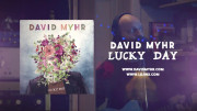 David Myhr reveals secret album bonus tracks