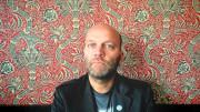 David Myhr&#8217;s <em>Spellbound</em> in <em>Flykten till Framtiden</em> movie