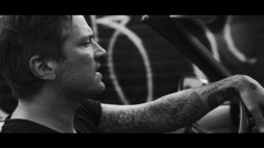 Butch Walker <em>East Coast Girl</em>