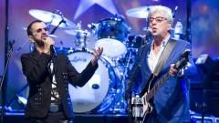 10cc's Graham Gouldman New Solo Album and UK Tour Dates