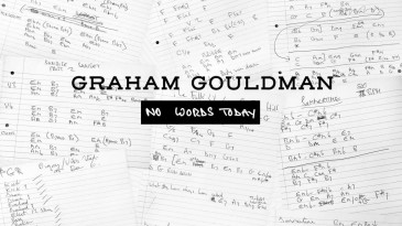 Graham Gouldman releases pay-what-you-want instrumental album for Bandcamp Friday