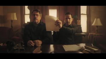 TONY Award Nomination & new video from They Might Be Giants