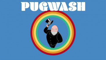 "New Pugwash Single – ""What Are You Like"""